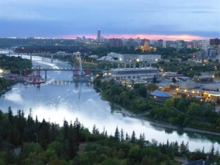 Main Photo:  in Edmonton: Zone 15 Condo for sale : MLS(r) # E4059296
