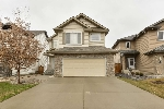 Main Photo: 6840 Speaker Vista in Edmonton: Zone 14 House for sale : MLS(r) # E4060528
