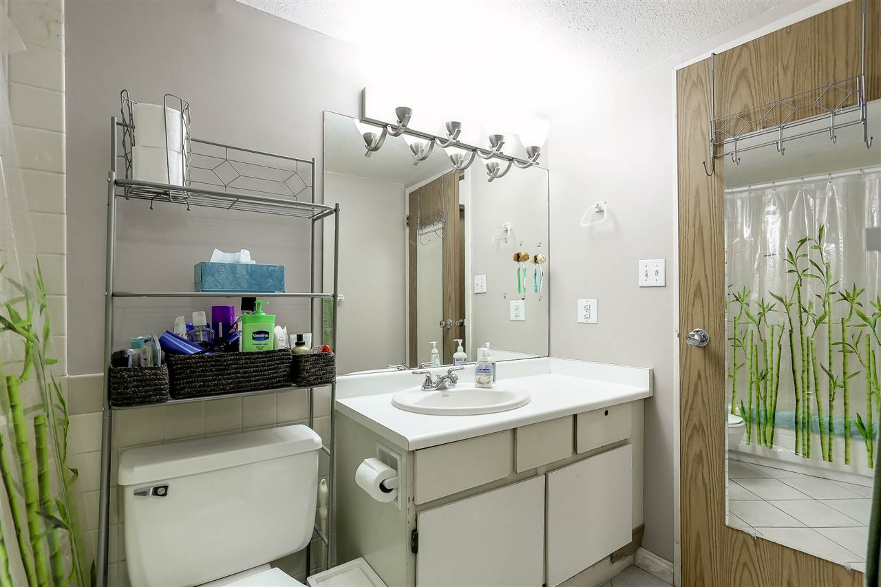 Photo 15: 216 9857 MANCHESTER Drive in Burnaby: Cariboo Condo for sale (Burnaby North)  : MLS® # R2161229