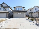Main Photo: 8075 SHASKE Drive in Edmonton: Zone 14 House for sale : MLS(r) # E4062704