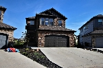 Main Photo: 25 GOVERNOR Place: Spruce Grove House for sale : MLS(r) # E4065590