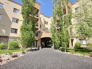 Main Photo: 237 400 Palisades Way: Sherwood Park Condo for sale : MLS(r) # E4066699