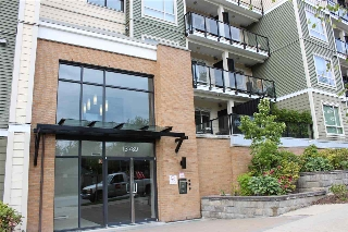 "Main Photo: 329 13789 107A Avenue in Surrey: Whalley Condo for sale in ""QUATTRO"" (North Surrey)  : MLS(r) # R2175134"