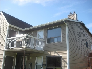 Main Photo: 6527 ROCHDALE Boulevard in Regina: McCarthy Park Complex for sale (Regina Area 01)  : MLS(r) # 612926