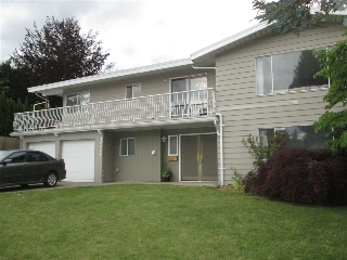 Main Photo: 34011 SHANNON Drive in Abbotsford: Central Abbotsford House for sale : MLS(r) # R2177798
