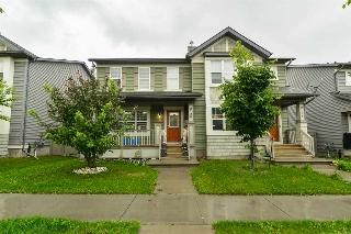 Main Photo: 2120 & 2124 32 Street in Edmonton: Zone 30 House Duplex for sale : MLS(r) # E4069353