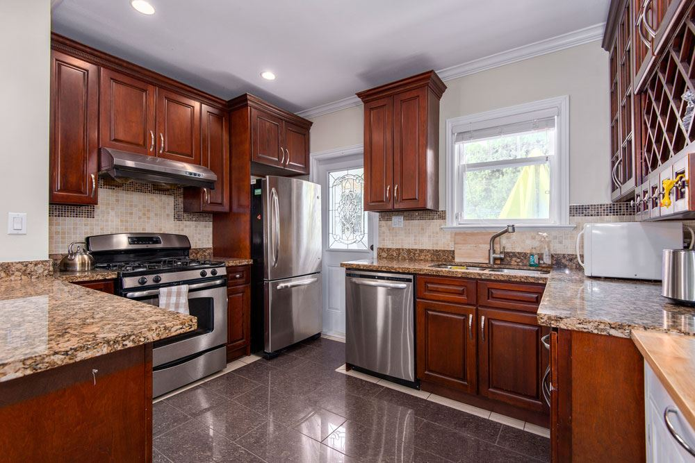 Photo 6: 3611 W 11TH Avenue in Vancouver: Kitsilano House for sale (Vancouver West)  : MLS(r) # R2179010