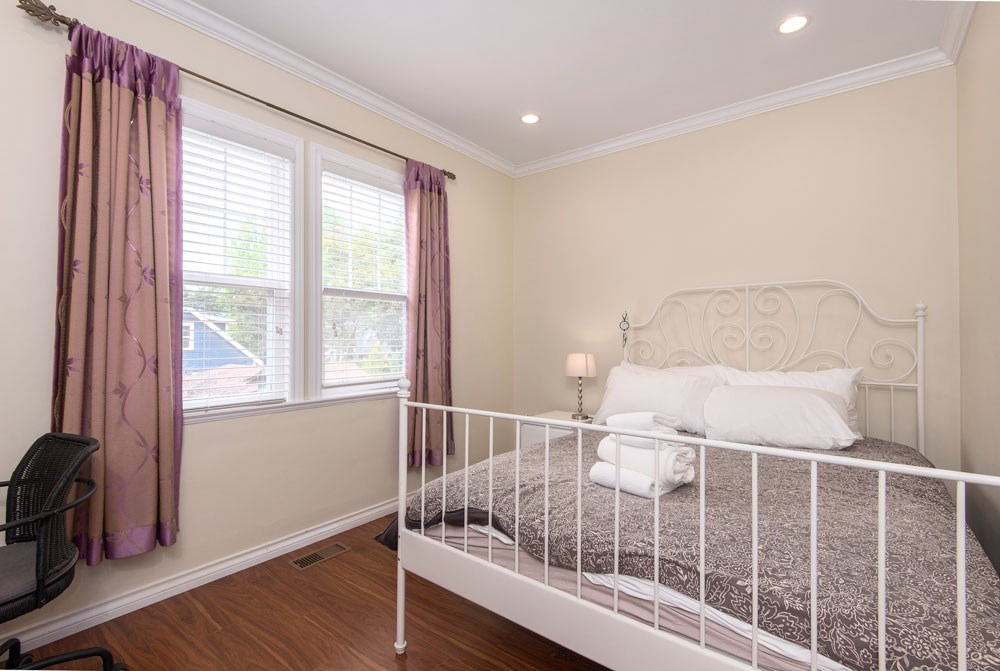Photo 10: 3611 W 11TH Avenue in Vancouver: Kitsilano House for sale (Vancouver West)  : MLS(r) # R2179010