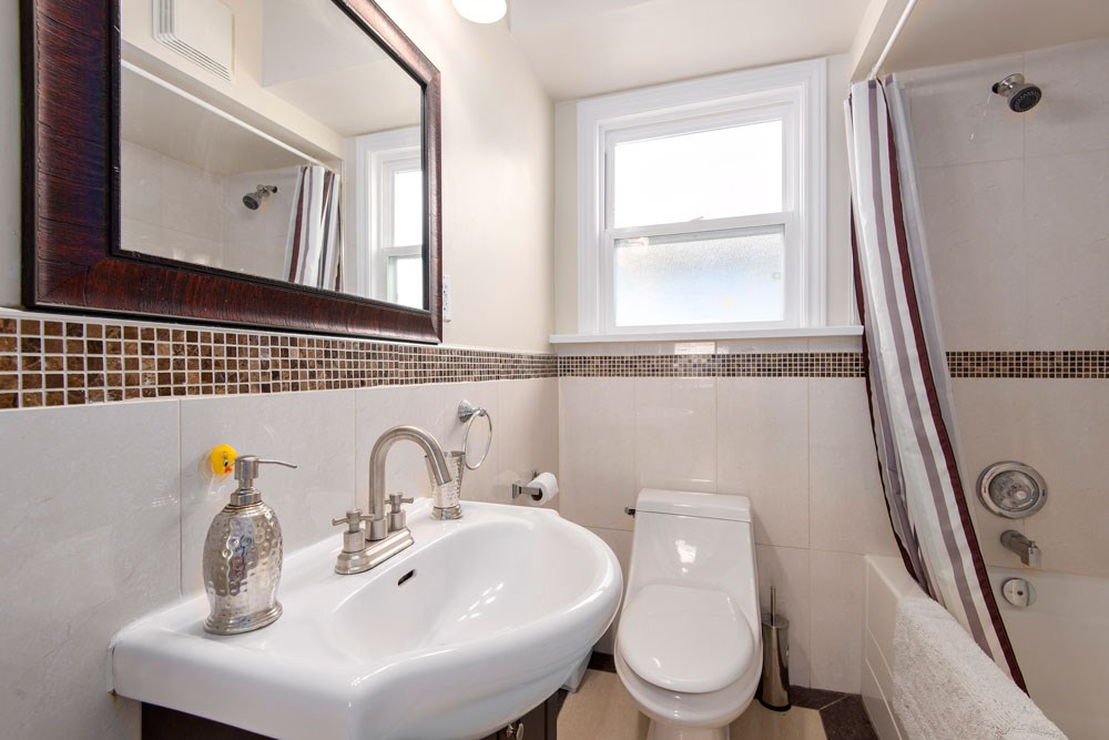Photo 9: 3611 W 11TH Avenue in Vancouver: Kitsilano House for sale (Vancouver West)  : MLS(r) # R2179010