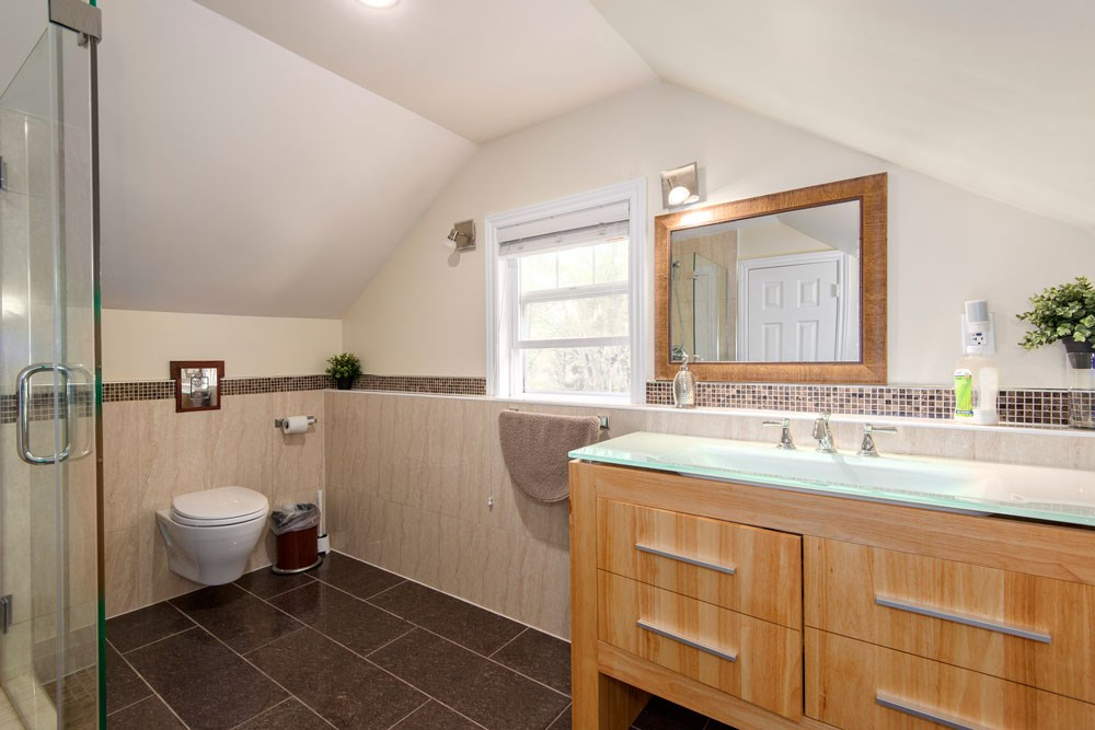 Photo 12: 3611 W 11TH Avenue in Vancouver: Kitsilano House for sale (Vancouver West)  : MLS(r) # R2179010