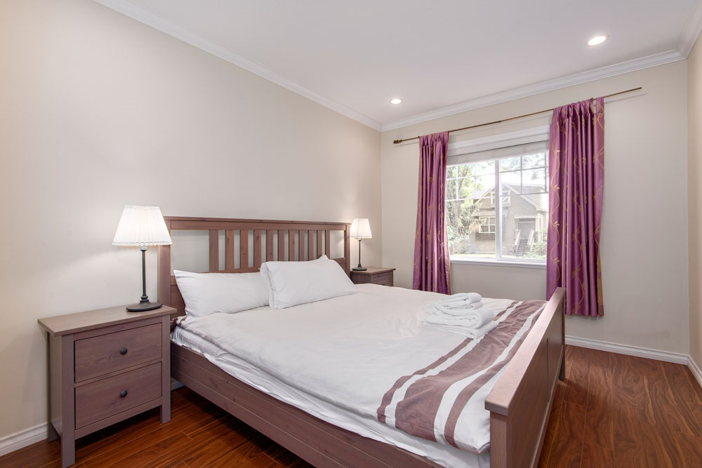 Photo 8: 3611 W 11TH Avenue in Vancouver: Kitsilano House for sale (Vancouver West)  : MLS(r) # R2179010