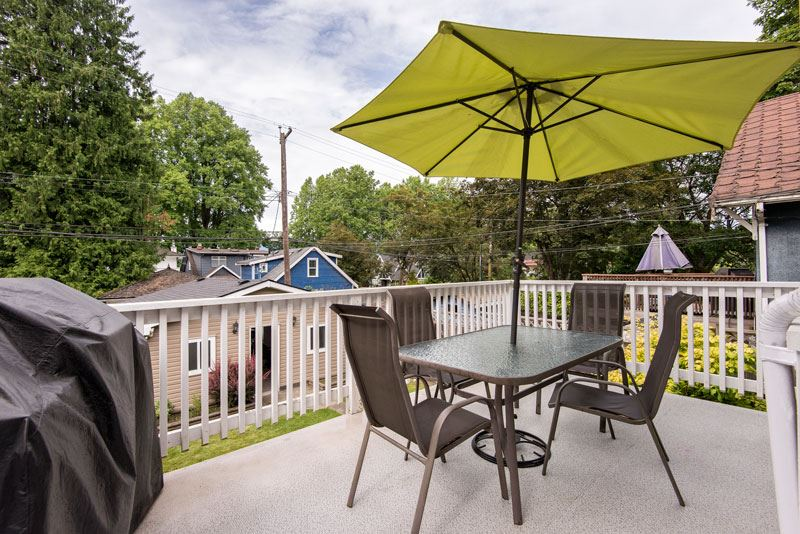 Photo 13: 3611 W 11TH Avenue in Vancouver: Kitsilano House for sale (Vancouver West)  : MLS(r) # R2179010