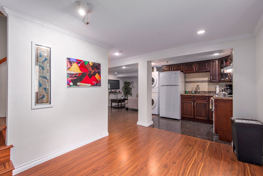 Photo 14: 3611 W 11TH Avenue in Vancouver: Kitsilano House for sale (Vancouver West)  : MLS(r) # R2179010