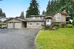 Main Photo: 34095 ALMA Street in Abbotsford: Central Abbotsford House for sale : MLS(r) # R2180300