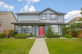 Main Photo: 1069 DOMINION Avenue in Port Coquitlam: Riverwood House for sale : MLS(r) # R2181013