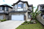 Main Photo: 3320 ABBOTT Crescent in Edmonton: Zone 55 House for sale : MLS(r) # E4070645