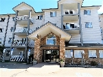 Main Photo: 421 3425 19 Street in Edmonton: Zone 30 Condo for sale : MLS(r) # E4070657