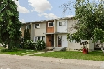 Main Photo: 13320 82 Street in Edmonton: Zone 02 Attached Home for sale : MLS(r) # E4070704
