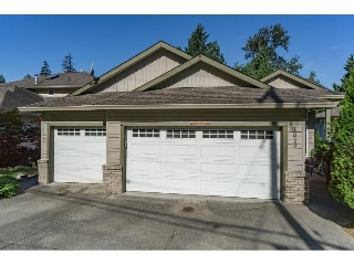 Main Photo: 1853 MARY HILL Road in Port Coquitlam: Mary Hill House for sale : MLS® # R2183017