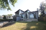 Main Photo: 10129 84 Street in Edmonton: Zone 19 House for sale : MLS(r) # E4072928