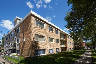 Main Photo: 3 8406 104 Street in Edmonton: Zone 15 Condo for sale : MLS(r) # E4073177