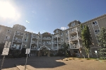 Main Photo: 326 5350 199 Street in Edmonton: Zone 58 Condo for sale : MLS® # E4073226