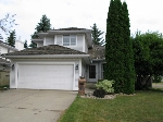 Main Photo: 30 RIDGEMONT Way: Sherwood Park House for sale : MLS(r) # E4074025