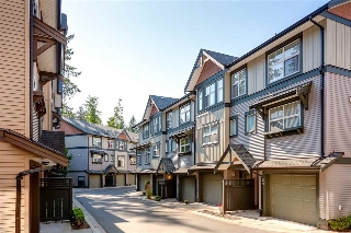 "Main Photo: 56 6123 138 Street in Surrey: Sullivan Station Townhouse for sale in ""Panorama Woods"" : MLS(r) # R2188865"