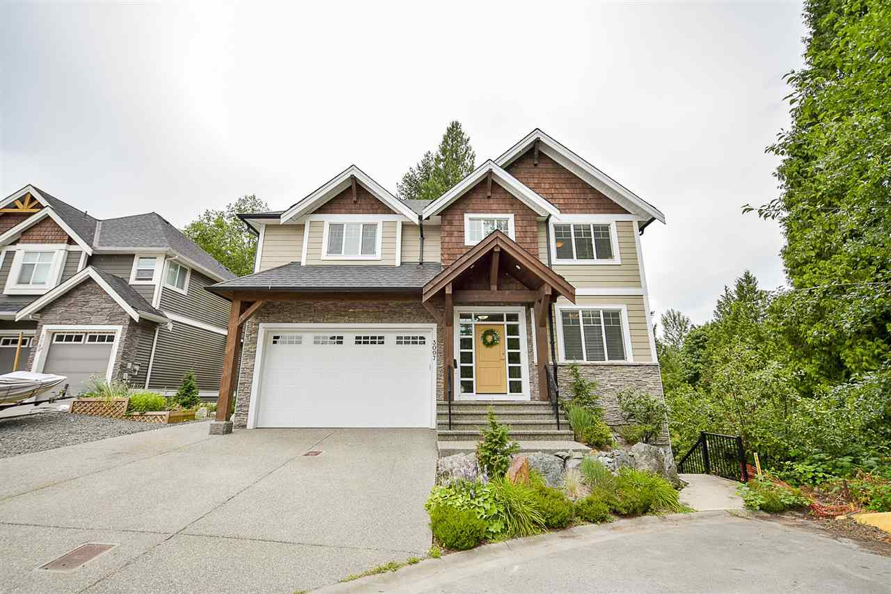 FEATURED LISTING: 3097 EASTVIEW Street Abbotsford