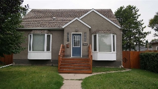 Main Photo: 9530 85 Street in Edmonton: Zone 18 House for sale : MLS® # E4078215