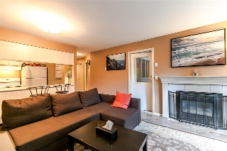 Main Photo: 307 2133 DUNDAS Street in Vancouver: Hastings Condo for sale (Vancouver East)  : MLS® # R2199305