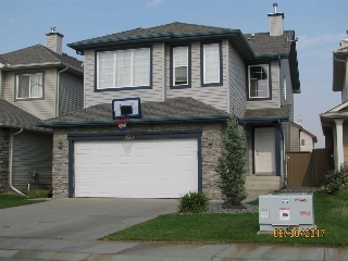 Main Photo: 8311 SHASKE Crescent in Edmonton: Zone 14 House for sale : MLS® # E4080389