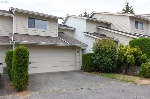 Main Photo: 40 1287 Verdier Avenue in BRENTWOOD BAY: CS Brentwood Bay Townhouse for sale (Central Saanich)  : MLS® # 382773