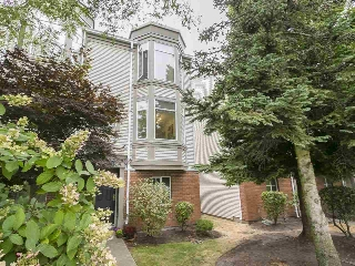 "Main Photo: 6 6179 NO 1 Road in Richmond: Terra Nova Townhouse for sale in ""SALISBURY LANE"" : MLS® # R2202285"