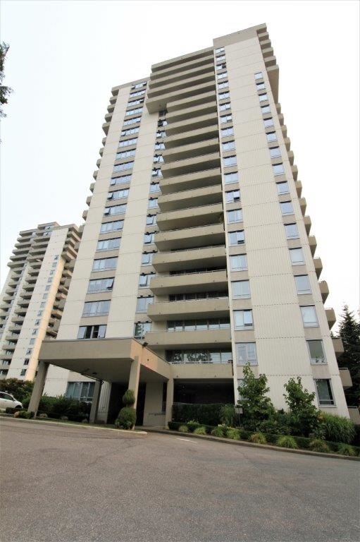 "Main Photo: 501 5652 PATTERSON Avenue in Burnaby: Central Park BS Condo for sale in ""CENTRAL PARK PLACE"" (Burnaby South)  : MLS®# R2203499"