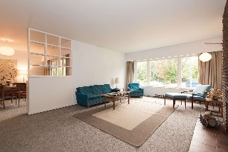 Main Photo: 4922 QUEENSLAND Road in Vancouver: University VW House for sale (Vancouver West)  : MLS® # R2203821