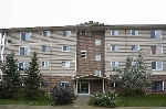 Main Photo: 102 8117 114 Avenue in Edmonton: Zone 05 Condo for sale : MLS® # E4082974