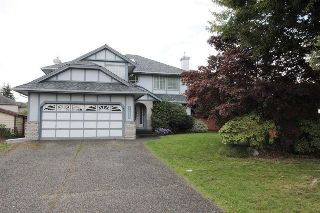 "Main Photo: 6235 189 Street in Surrey: Cloverdale BC House for sale in ""Falcon Ridge"" (Cloverdale)  : MLS® # R2213707"