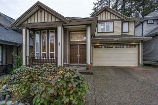 "Main Photo: 15112 58A Avenue in Surrey: Sullivan Station House for sale in ""Sullivan Station"" : MLS® # R2221360"