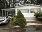 "Main Photo: 306 1840 160 Street in Surrey: King George Corridor Manufactured Home for sale in ""Breakaway Bays"" (South Surrey White Rock)  : MLS® # R2224617"