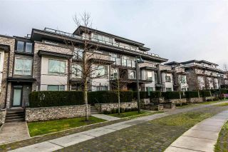 "Main Photo: 416 7418 BYRNEPARK Walk in Burnaby: South Slope Condo for sale in ""GREEN"" (Burnaby South)  : MLS® # R2229832"