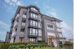 "Main Photo: 110 550 SEABORNE Place in Port Coquitlam: Riverwood Condo for sale in ""Freemont Green"" : MLS® # R2232023"