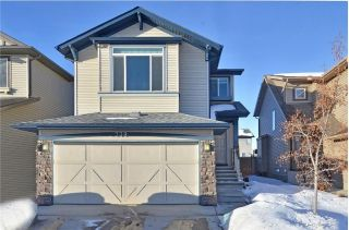 Main Photo: 739 NEW BRIGHTON Drive SE in Calgary: New Brighton House for sale : MLS® # C4161942