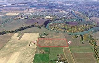 Main Photo: TWP RD 505: Rural Leduc County Rural Land/Vacant Lot for sale : MLS® # E4093019