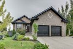 Main Photo: 2480 MARTELL Crescent NW in Edmonton: Zone 14 House for sale : MLS® # E4095733