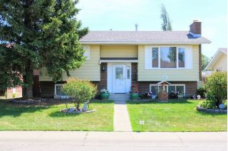 Main Photo: 2065 74 Street NW in Edmonton: Zone 29 House for sale : MLS®# E4118539
