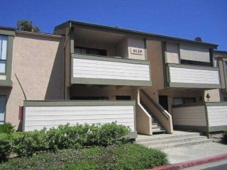 Main Photo: MISSION VALLEY Condo for sale : 1 bedrooms : 9129 Village Glen #276 in San Diego