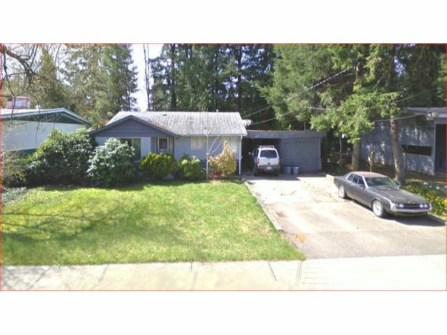 FEATURED LISTING: 2621 ADELAIDE Street Abbotsford