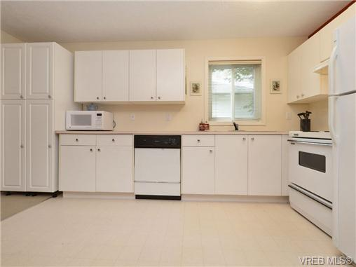 Photo 16: 1629 Kisber Avenue in VICTORIA: SE Mt Tolmie Single Family Detached for sale (Saanich East)  : MLS(r) # 355505