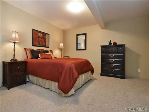 Photo 19: 1629 Kisber Avenue in VICTORIA: SE Mt Tolmie Single Family Detached for sale (Saanich East)  : MLS(r) # 355505